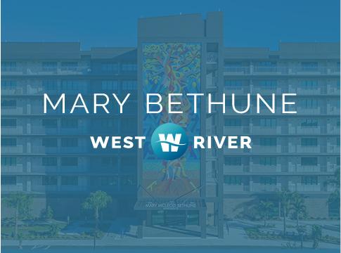 Mary Bethune Apartments